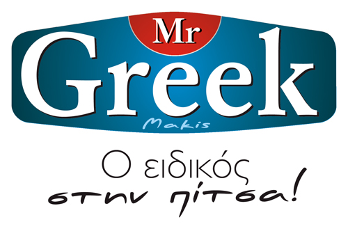 mr greek pizza